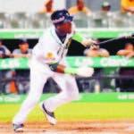 2B_Deportes_06_4asas,p01