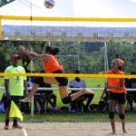 2B_Deportes_11_2asasas,p01