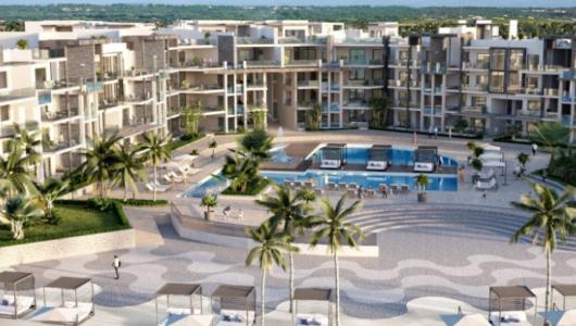Anuncian celebración Feria Inmobiliaria Punta Cana 2019