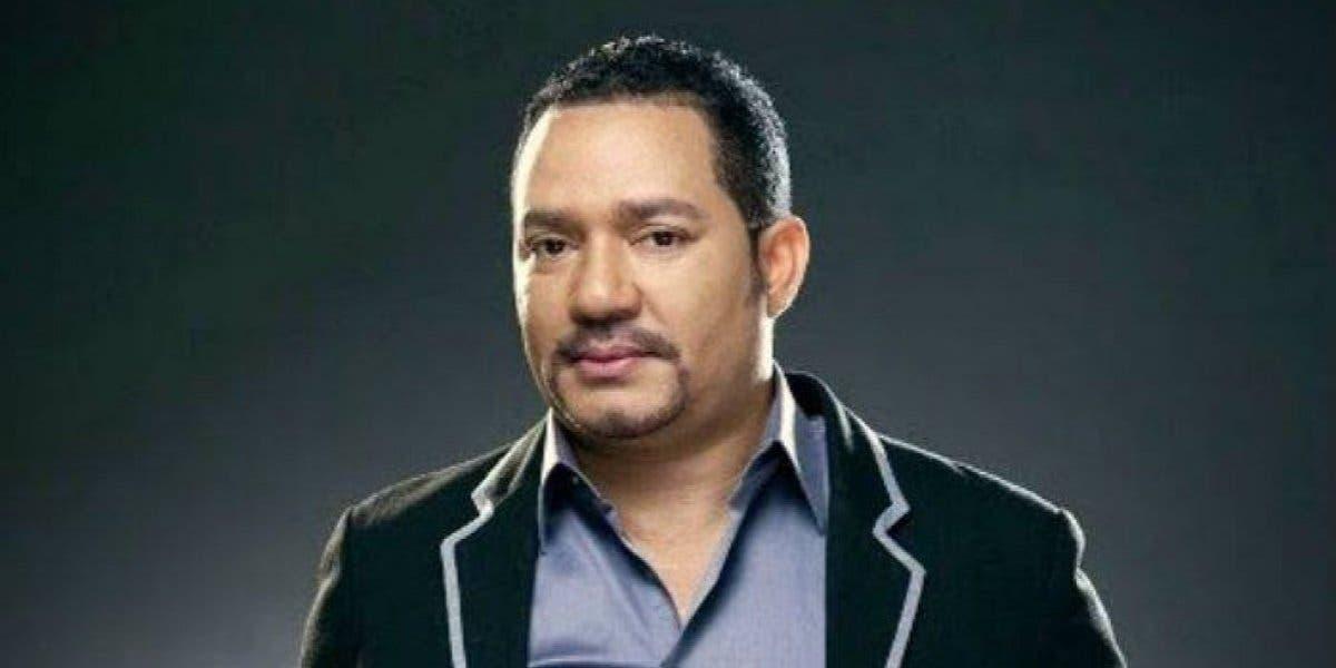 """Video: «Cuando Leonel se fue me di cuenta que yo nunca fui peledeísta"""", dice Frank Reyes"""