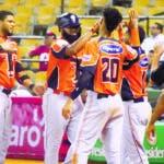 3B_Deportes_06_5asasas,p01