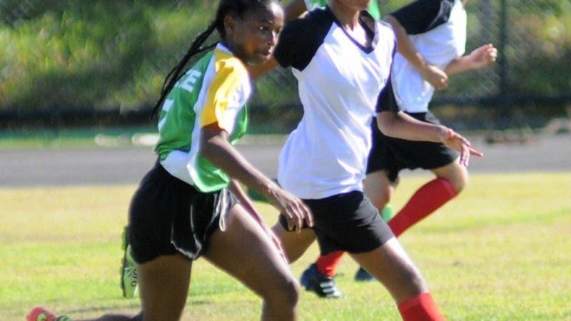 3B_Deportes_09_4,p01