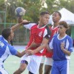 3B_Deportes_14_4,p01