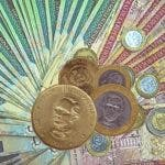 Desinfectarán billetes para evitar propagación del coronavirus.