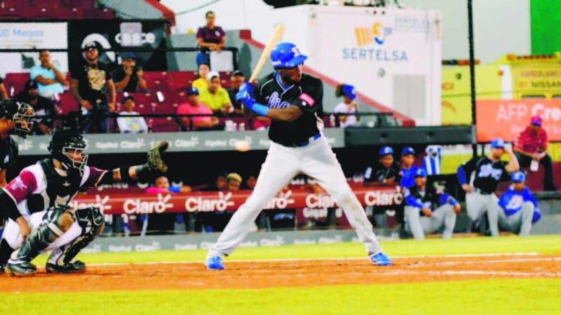 4B_Deportes_12_3aqsas,p01