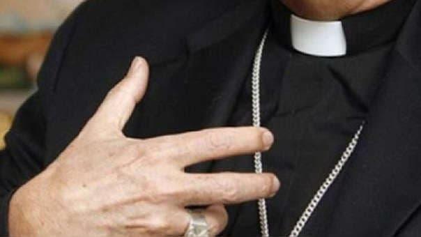 Un sacerdote se suicida tras ser acusado de abusos sexuales a menores