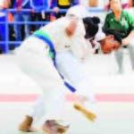 5B_Deportes_07_2asas,p01