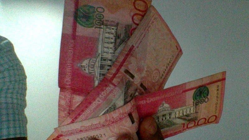 5ddbe6a5-pesos-falsos-foto