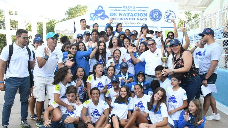 6B_Deportes_03_4,p01