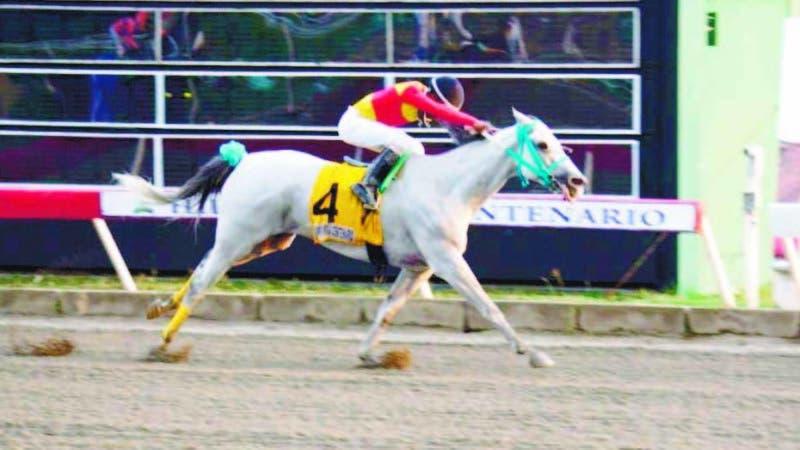 6B_Deportes_09_6,p01