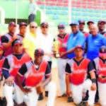 6B_Deportes_11_6,p01