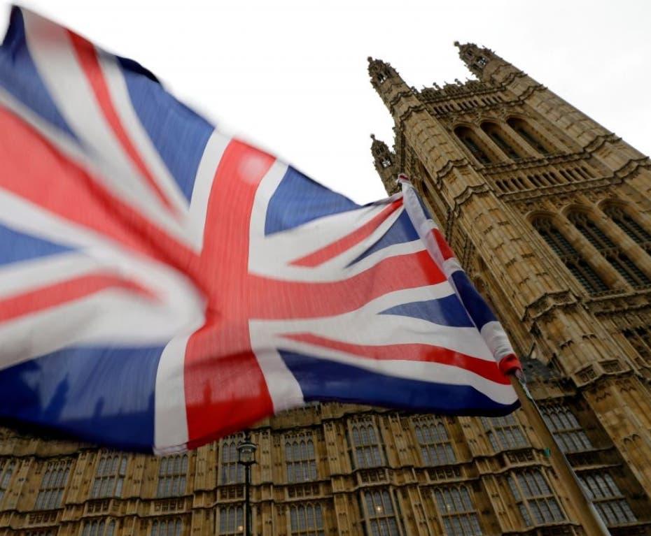 Crece interés por becas del Reino Unido