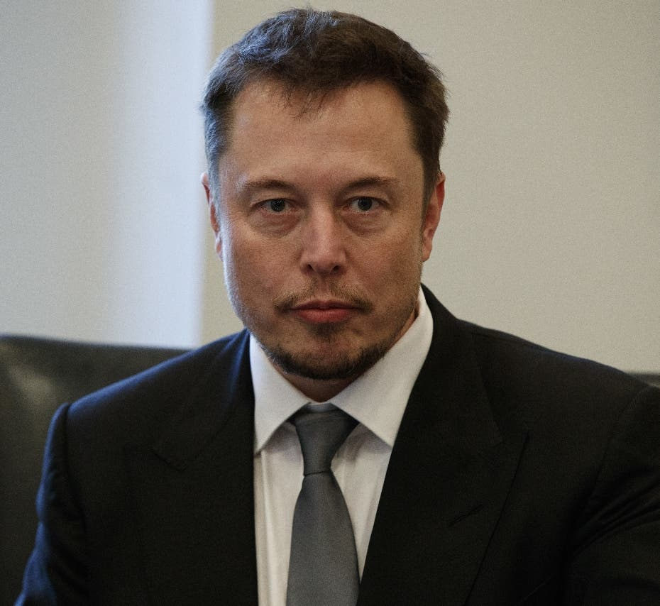 Impostores de Elon Musk estafan millones de dólares usando criptomonedas