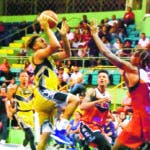 7B_Deportes_10_7XD,p01