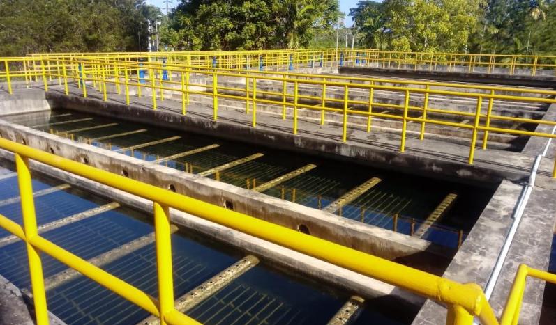 Suministro de agua potable en sectores afectados podría normalizarse; mira porqué