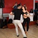 Foto:labachatamusic.com