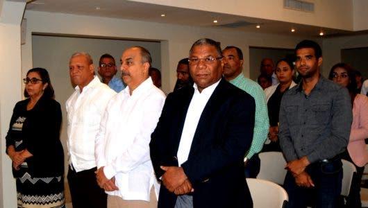 Indocafé celebra dos años de su fundación