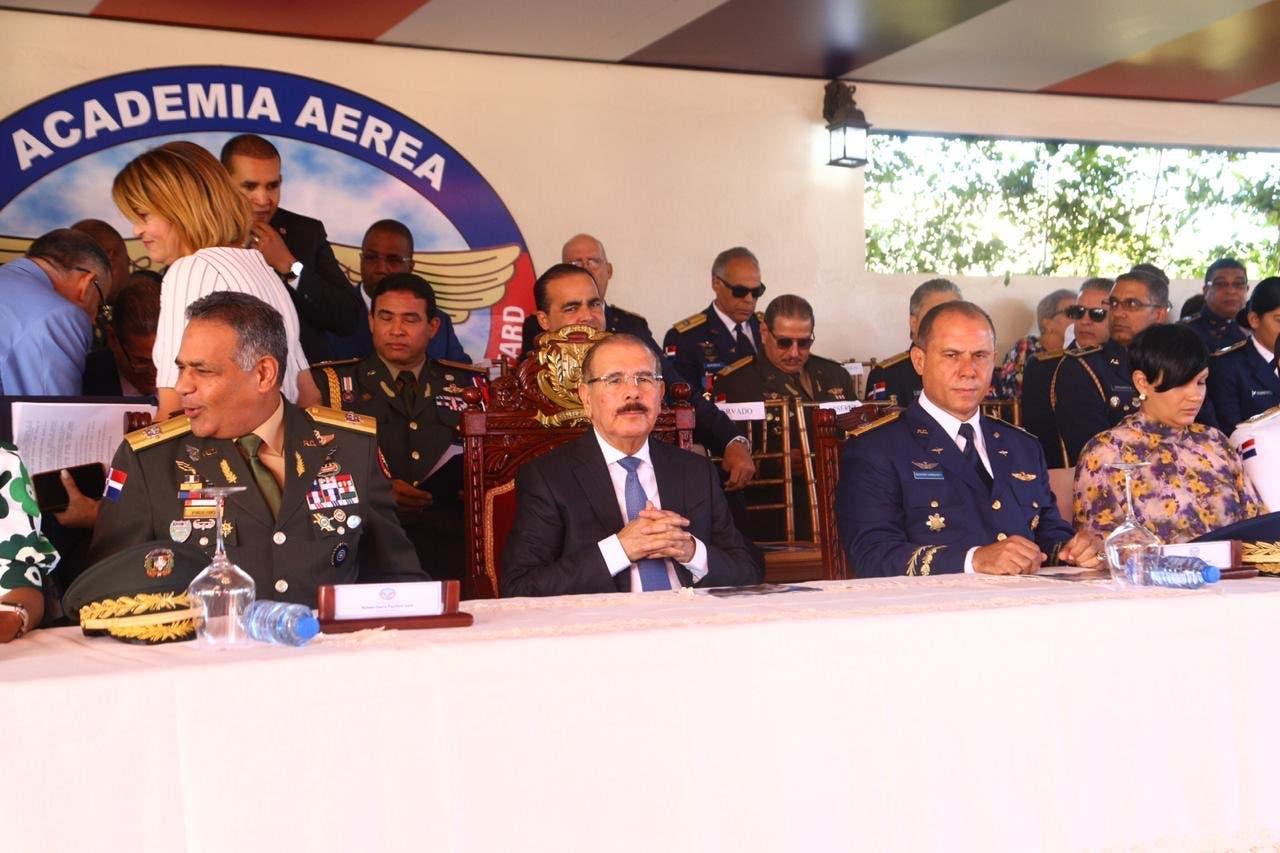 Video: Mensaje de Danilo Medina por las festividades navideñas