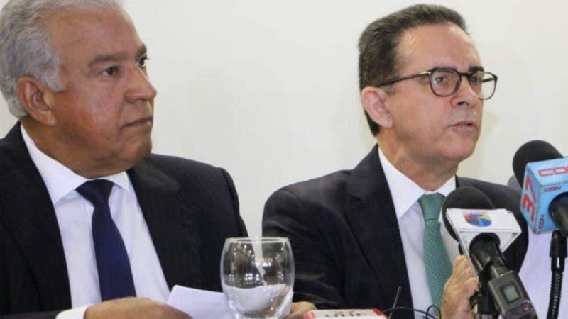 Defensa de Andrés Bautista