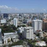 En los sectores del casco urbano del Distrito Nacional es donde hay mas casos positivos de coronavirus, informó hoy el ministro de Salud Pública, Rafael Sánchez Cárdenas.