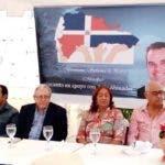 Doctor José Rodríguez Soldevila, exsecretario de Salud Pública