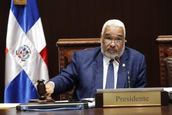 Diputados aprueban Presupuesto Complementario del 2019
