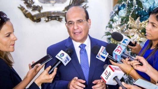 JCE convoca audiencia pública para conocer solicitudes de cambios de partidos