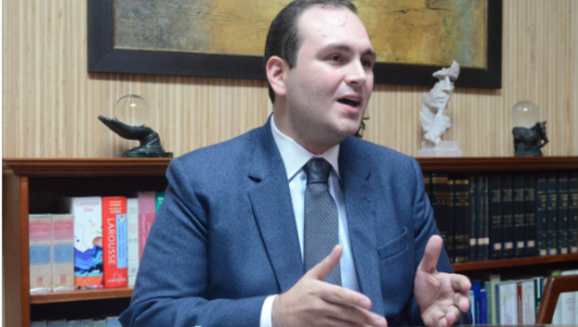 Abogado ve sensato JCE espere decisión del Tribunal Superior Electoral en caso PTD