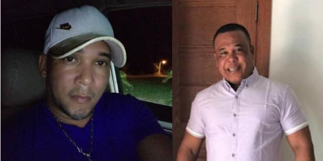 Envían a prisión a empresario vinculado a muerte de hombre en La Romana