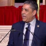 Espaillat El Abusador debe cooperar con autoridades EE.UU para apresar cómplices