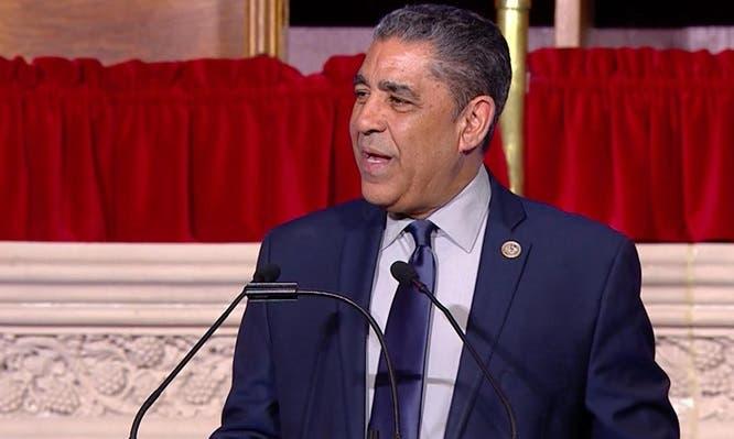 César El Abusador debe cooperar con autoridades EE. UU. para apresar cómplices, afirma Adriano Espaillat
