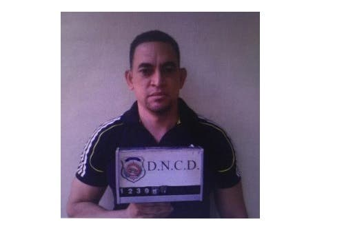 Dictan 30, 20, 18 y 5 años de prisión contra implicados en red de narcotráfico encabezada por exoficial prófugo