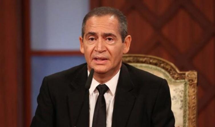 """Juez denuncia """"estrangulan económicamente"""" al Tribunal Superior Electoral"""