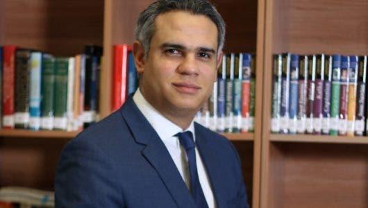 Jurista pide  a la JCE rechace cambio de nombre del Partido de los Trabajadores Dominicanos