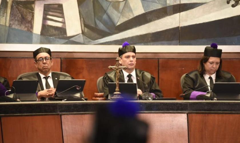 Caso Odebrecht: SCJ solo conocerá caso Tommy Galán; envía a primer grado a los demás imputados
