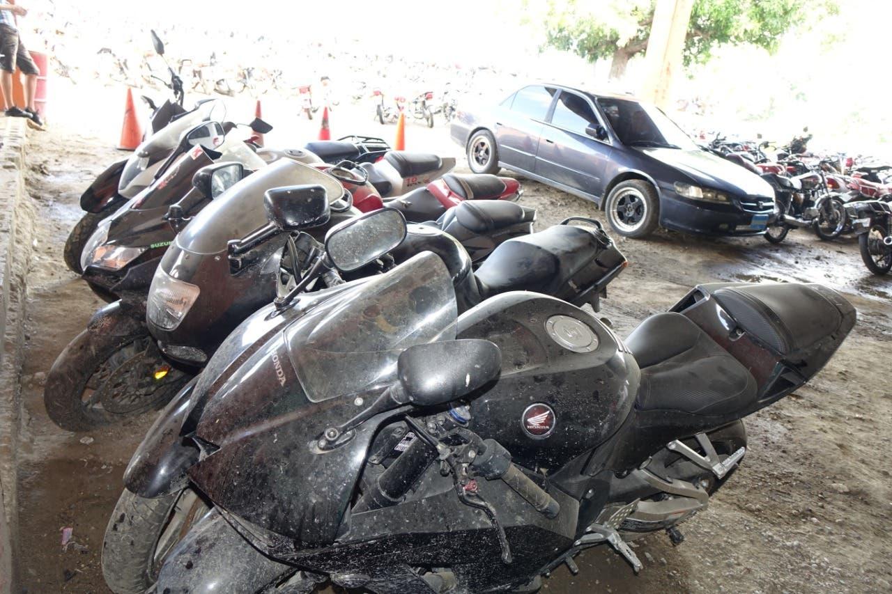 Motores 1