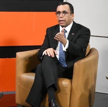 Estas son las cuatro características que tiene Gonzalo Castillo que auguran será un buen presidente, según Andrés Navarro