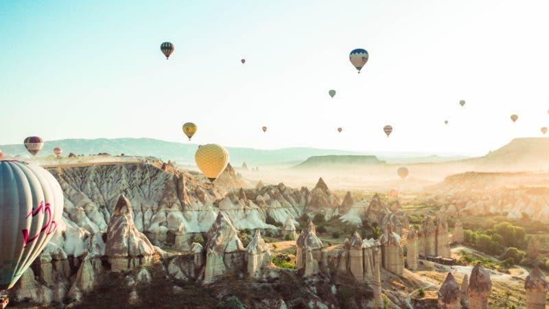 NP_Turinter_Turquia