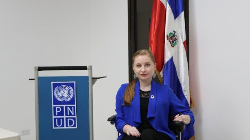 Olga Altman
