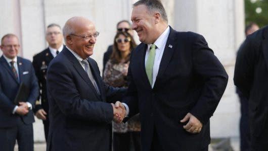 Portugal resiste pedido de EEUU de excluir a Huawei como proveedor de red G5