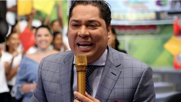 El Pachá anuncia su retiro de la política