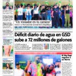 Pages from 09_12_2019 HOY_LUNES_091219_ El País1 A