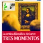 Pages from Areíto. Sábado 07 de diciembre del 2019
