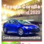 Pages from Autos & Más. Miércoles 04 de diciembre del 2019