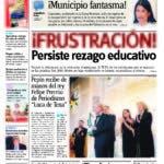 Pages from Edición impresa HOY miércoles 04 de diciembre del 2019