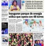 Pages from Edición impresa HOY miércoles 11 de diciembre del 2019