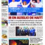 Pages from Edición impresa HOY sábado 07 de diciembre del 2019