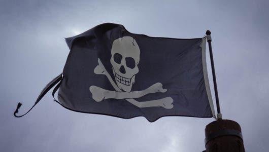 ¡En pleno siglo 21! Piratas atacan un barco y toman a 19 rehenes