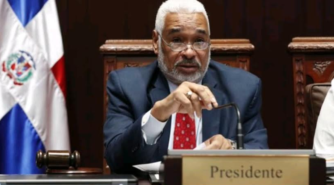 Diputados convierten en ley colocación de valores de deuda pública para el año 2020