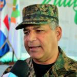 Rubén Darío Paulino